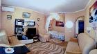 Уютная квартира на сутки ждет гостей. г. Жодино