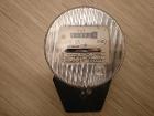 Счётчик электроэнергии СО-И446М (поверенный)