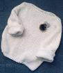 Мохеровый пуловер, Минск в Беларуси