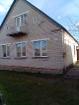дом, Пружаны в Беларуси