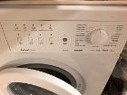 стиральная машинка Атлант 5 кг