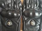 Мотоперчатки  ICON Pursuit Touchscreen Gloves,, Минск