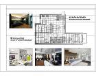 дизайн интерьера, планировочные решения, заказать, Минск в Беларуси