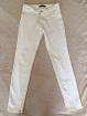 Женские брюки Guess