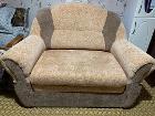 Кресло-кровать, Минск