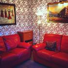 Сдается 2-комнатная квартира с дизайнерским ремонт, Минск в Беларуси