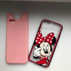 Чехлы на iPhone 6/6s, Брест