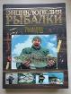 Энциклопедия рыбалки,-серия ''Рыбалка на Руси''