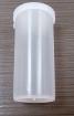 Cтаканчик для отбора проб молока от 0,20 руб