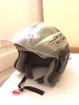 Шлем, Брест