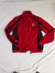 спортивная кофта Ferrari, оригинал