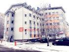 Офис в аренду 34 метра по ул. Володько 24а, Минск в Беларуси