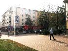 Сдается в аренду Торговое помещение по ул. Козлова