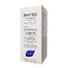 Phyto Phytophanere витамины для волос, Минск