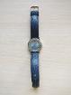 Часы наручные женские-идеальное состояние, Минск