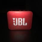 JBL GO 2, Минск
