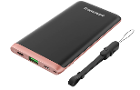 Tronsmart PBD01 - Power Bank 10000 mAh, Минск в Беларуси