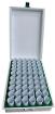 Ящик для стаканчиков цена-17,02 руб