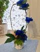 корзины для цветов/подарка к 8 марта