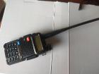 Рация Baofeng UV-5R 8w гибкая антенна