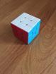 кубик Рубика для начинающих палатка