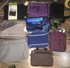 Новые сумки для ноубука, планшета и не только, Минск в Беларуси