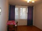Продается  1-комн. квартира: Минск, Ленинский р-н, ул. Я.Лучины, 36 (Лошица-2), Минск