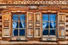 Дом на 6-й Линии, Витебск