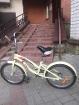 велосипед б/у, Витебск
