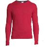 Продается пуловер U.S. Polo (longsleeve)