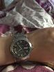 Часы, Борисов в Беларуси