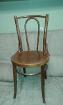 Продам деревянные ( венские ) стулья