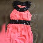 Длинное платье недорого!