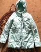 куртка на девочку деми, 146 см