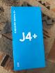 Телефон Samsung Galaxy J4+