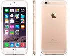 IPhone 6 32gb. на гарантии, работает хорошо, продаю  из-за ненадобности, Витебск
