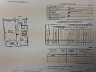 Продается  1-комн. квартира: Минск, Ленинский р-н, ул. Я.Лучины, 36 (Лошица-2)