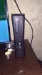Xbox 360 Lt 3.0, 2 геймпада , kinect