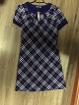 платье, Могилев