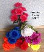 Искусственные цветы к Радунице, Минск