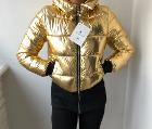 Зимняя куртка , s