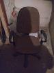 Кресло офисное б/у, Минск
