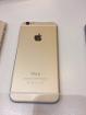 iPhone 6 gold 16gb, Минск в Беларуси