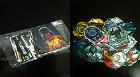 Наклейки - Sticker - Sticker Pack, Червень