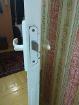 Ручки для межкомнатных дверей, Минск