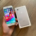 iPhone 7 128 gb, Минск в Беларуси