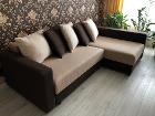 Угловой диван «Лайт»