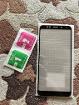 Защитное стекло на Xiaomi Redmi 5 Plus Black