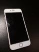 IPhone 6s на 64гб.