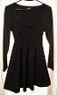 Zack London,  made in England, фирменное платье, m.